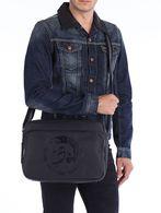 DIESEL POTSIE Crossbody Bag U d