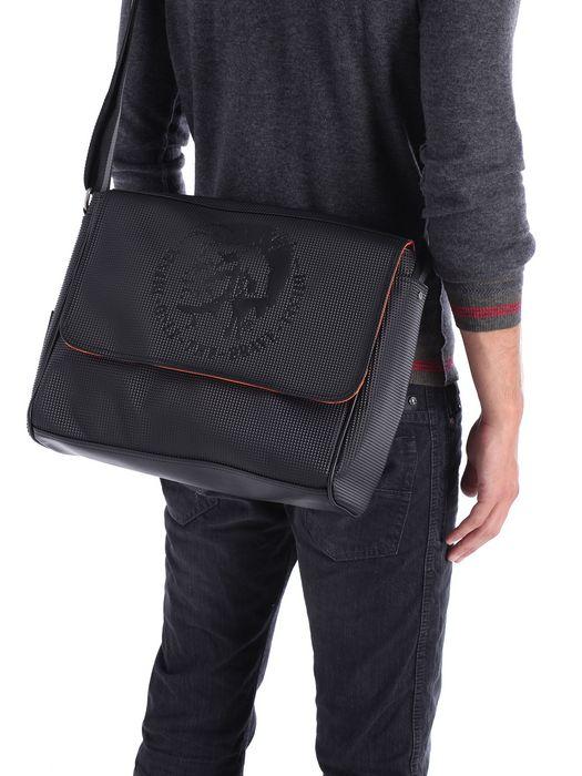 DIESEL RALPH Crossbody Bag U d