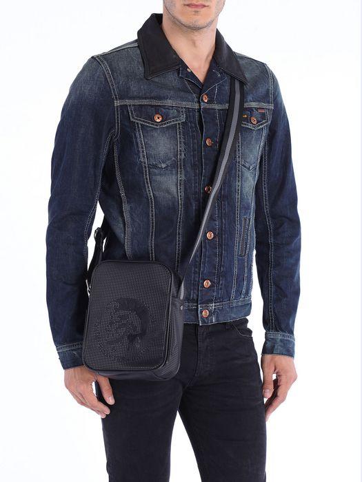 DIESEL RICHIE Crossbody Bag U d
