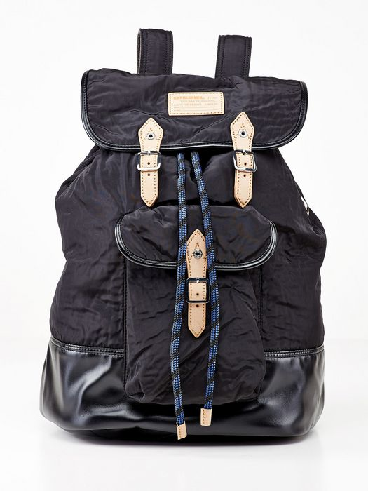 DIESEL C-BACKPACK Mochila U f