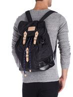 DIESEL C-BACKPACK Zaino U d