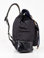 DIESEL C-BACKPACK Zaino U e