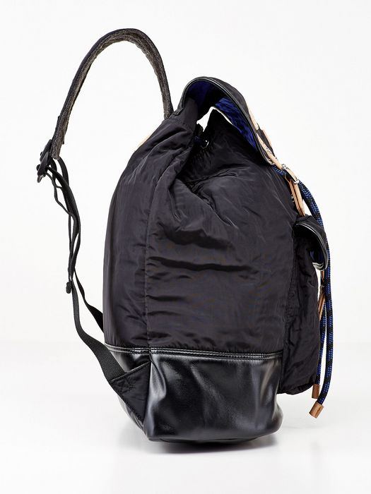 DIESEL C-BACKPACK Mochila U e