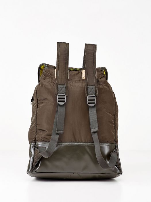 DIESEL C-BACKPACK Mochila U a