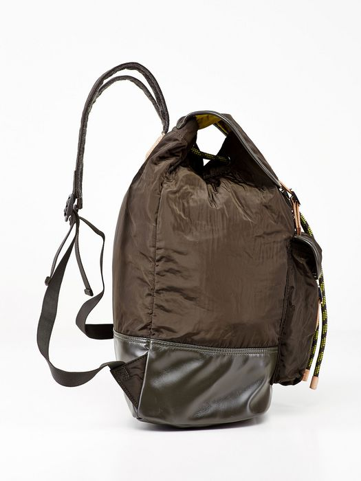 DIESEL C-BACKPACK Backpack U e