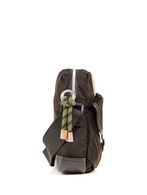 DIESEL C-CROSS SMALL Bolso cruzado U e