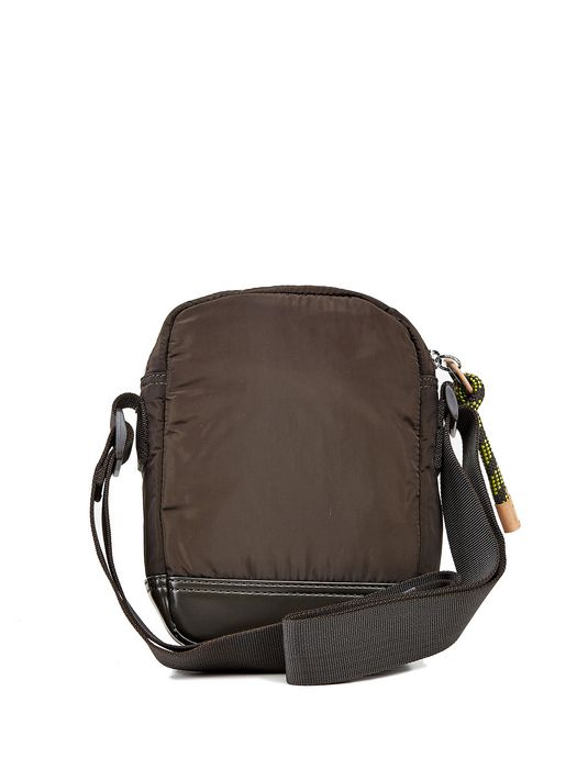 DIESEL C-CROSS SMALL Bolso cruzado U a