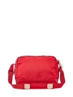 DIESEL C-MESSENGER Crossbody Bag U a
