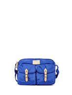 DIESEL C-MESSENGER Crossbody Bag U f