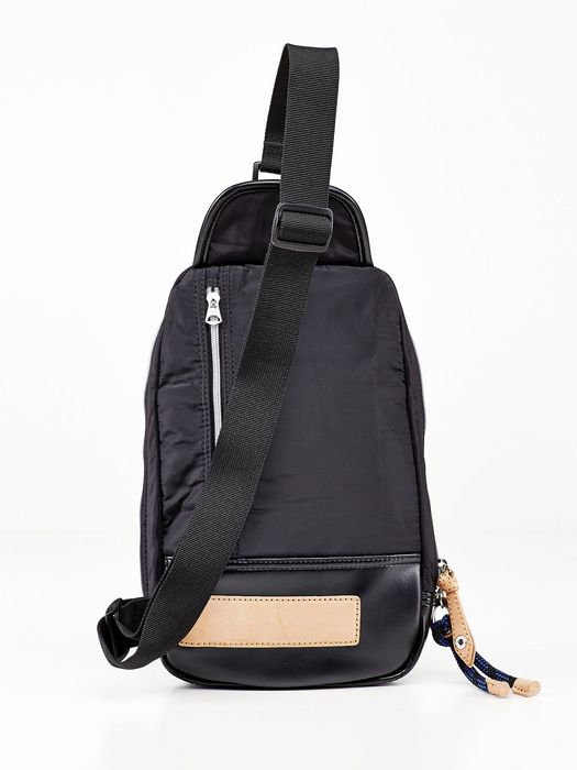 DIESEL C-MONO Backpack U a