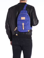 DIESEL C-MONO Backpack U d