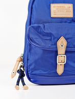 DIESEL C-MONO Backpack U r