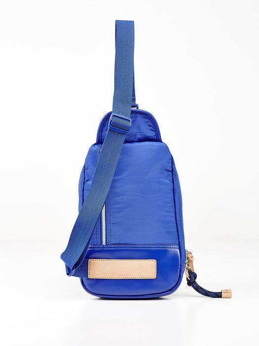 DIESEL C-MONO Backpack U e