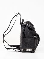 DIESEL OFF'EN'THERE Backpack D e