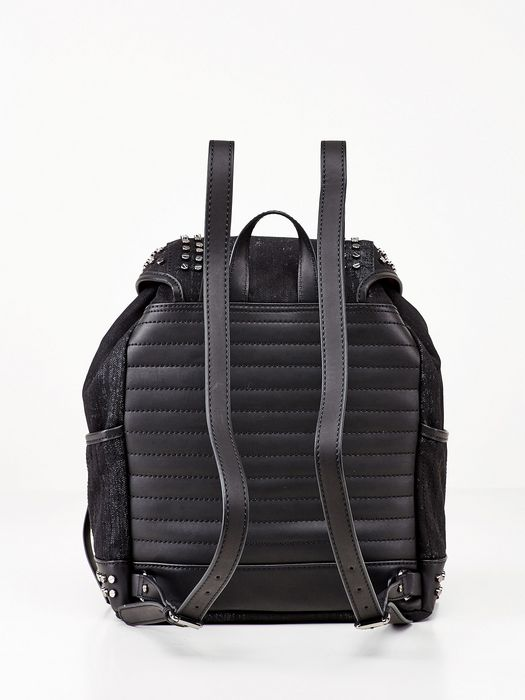 DIESEL OFF'EN'THERE Backpack D a
