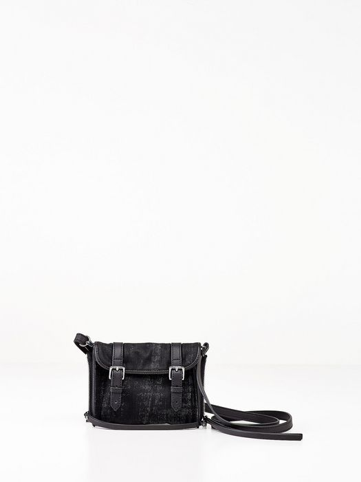 DIESEL OFF'EN'THERE Backpack D b