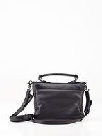DIESEL Y.ELLE Crossbody Bag D a