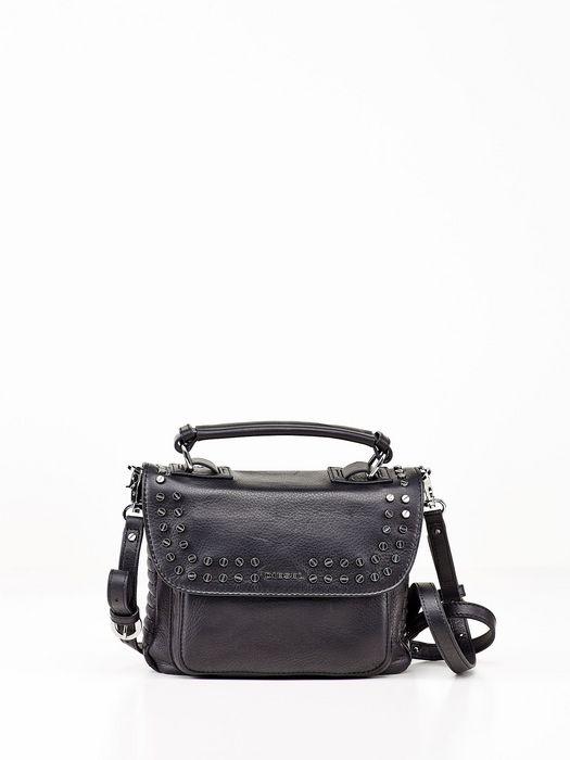 DIESEL Y.ELLE Crossbody Bag D f