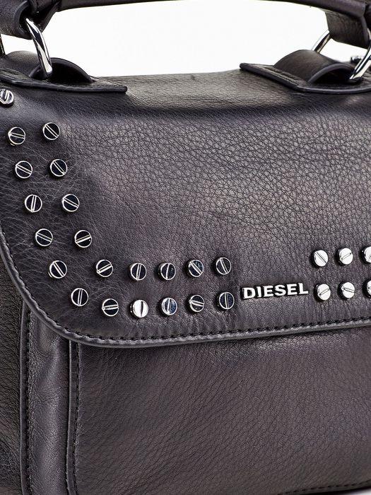 DIESEL Y.ELLE Crossbody Bag D r