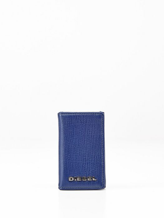 DIESEL KEY CASE O Small goods U f