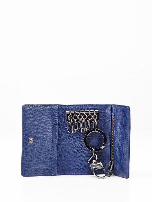 DIESEL KEY CASE O Small goods U a