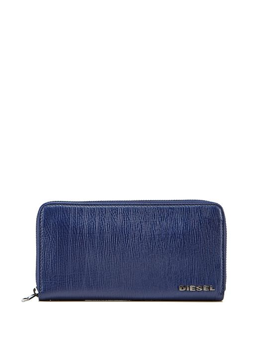 DIESEL 24 ZIP Wallets U f