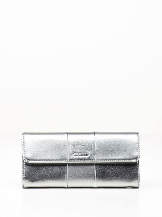 DIESEL AMAZONITE S Wallets D f