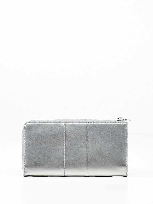 DIESEL RUBY Wallets D e