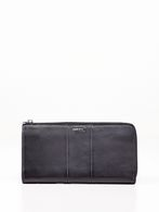 DIESEL RUBY Wallets D f