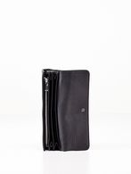 DIESEL AMAZONITE S Wallets D a