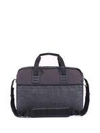DIESEL B-BRIEFF Briefcase U a