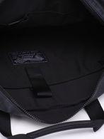 DIESEL B-BRIEFF Briefcase U b