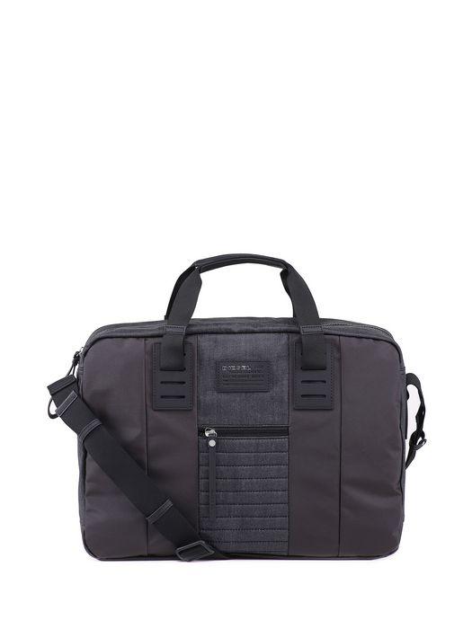 DIESEL B-BRIEFF Briefcase U f