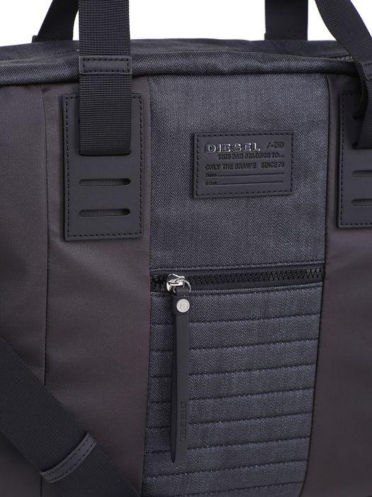 DIESEL B-BRIEFF Briefcase U r