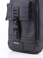 DIESEL B-MONO Backpack U r