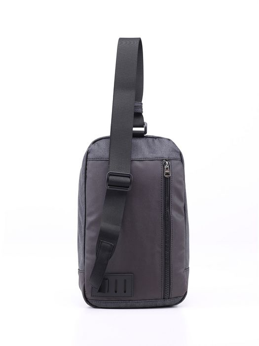DIESEL B-MONO Backpack U a