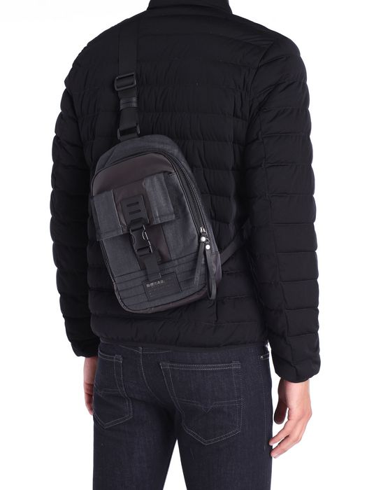 DIESEL B-MONO Backpack U d