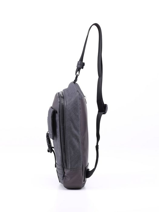 DIESEL B-MONO Backpack U e