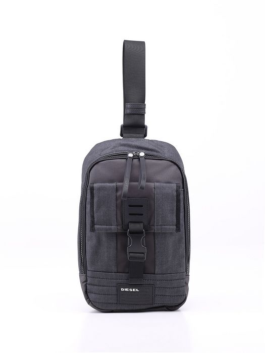 DIESEL B-MONO Backpack U f
