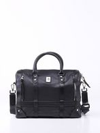 DIESEL BRIEF THE BRAVE Attaché case U f