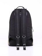 DIESEL HIKE-CLUBBER Backpack U a