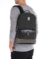 DIESEL HIKE-CLUBBER Backpack U d