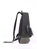 DIESEL HIKE-CLUBBER Backpack U e
