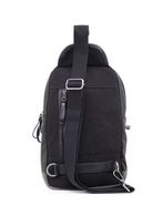 DIESEL HIKE-MONO Backpack U a