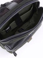 DIESEL HIKE-MONO Backpack U b