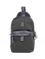DIESEL HIKE-MONO Backpack U f