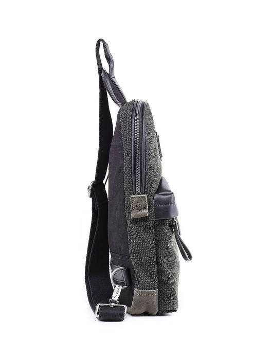 DIESEL HIKE-MONO Backpack U e