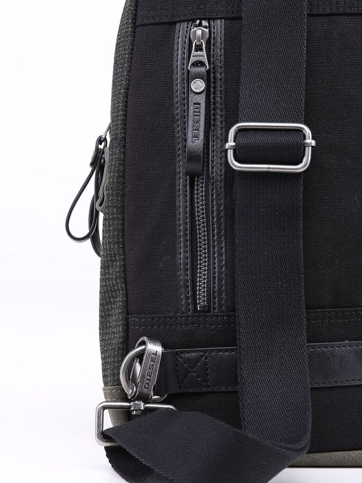 DIESEL HIKE-MONO Backpack U r