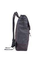 DIESEL B-BACKK Backpack U e