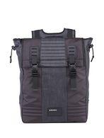 DIESEL B-BACKK Backpack U f